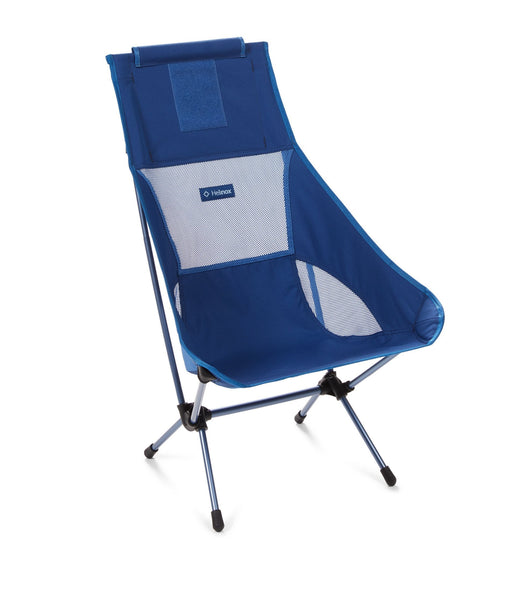 HELINOX CHAIR TWO - CAMPING CHAIR