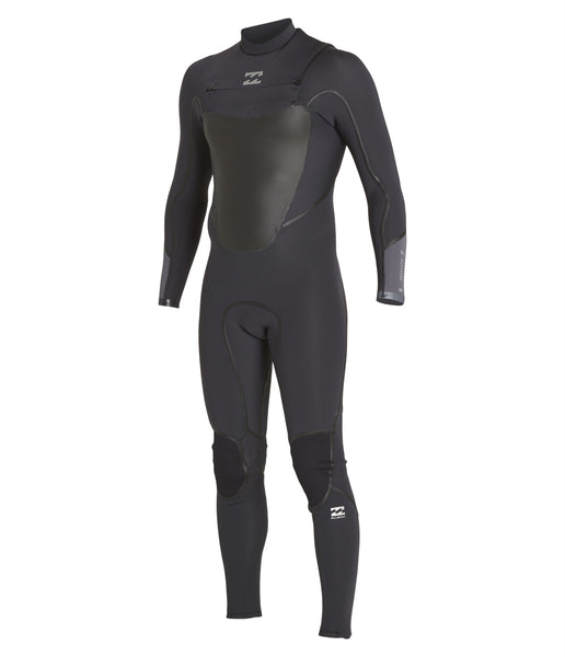 ABSOLUTE X CHEST ZIP 504MM WINTER SUIT