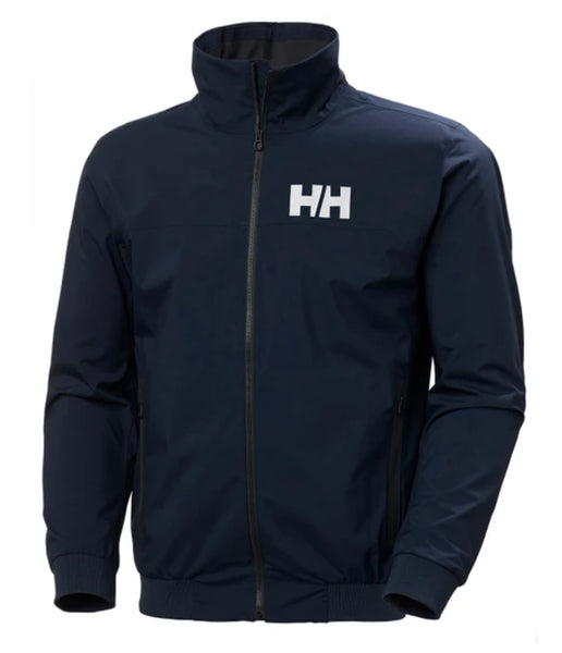 HP RACING WIND JACKET