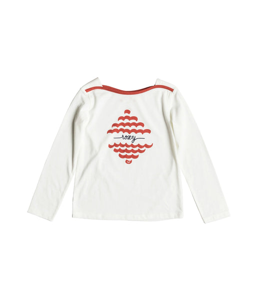 KID'S TAKE A BREATH T-SHIRT (AGES 2-7)