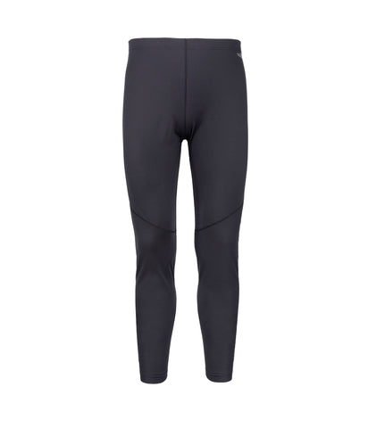 4b6f54c0b Men s Flux Pull On - €66.50