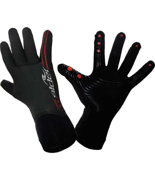 FUTURE GLOVES - 2.5MM