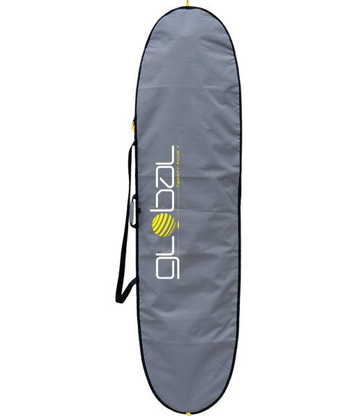 GLOBAL 24/7 MINIMAL SURFBOARD BAG - 8'