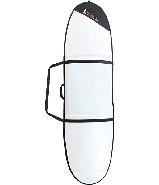 GLOBAL DAY 3MM LONG BOARD BAG - 8'6