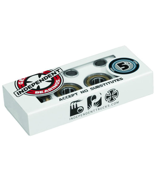 INDY BEARINGS ABEC-5