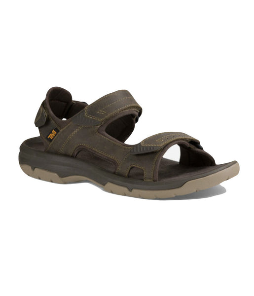 MEN'S LANGDON SANDAL