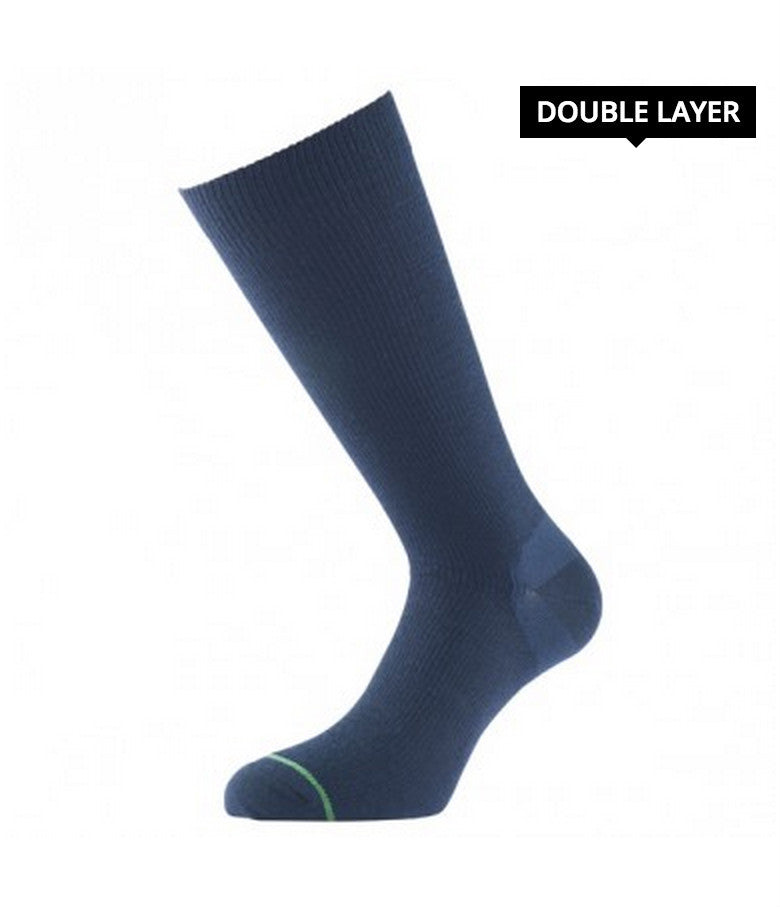 1000 MILE ULT LIGHTWEIGHT SOCK