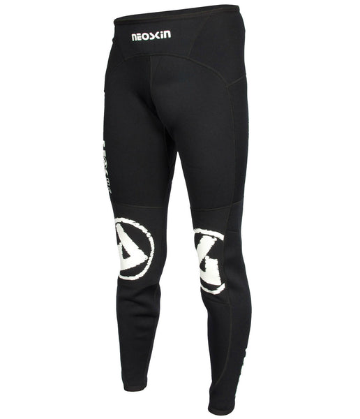 PEAK NEOSKIN PANTS