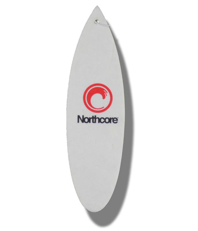 NORTHCORE AIR FRESHENER