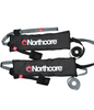 NORTHCORE SINGLE SOFT ROOF RACK