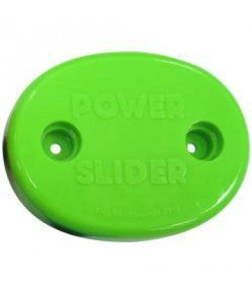 FLIP POWER SLIDER TAIL SAVER