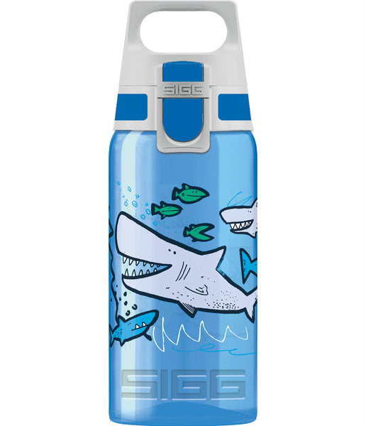 VIVA ONE SHARKIES 0.5L