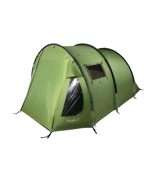 WILD BASIN 4 PERSON FAMILY TENT