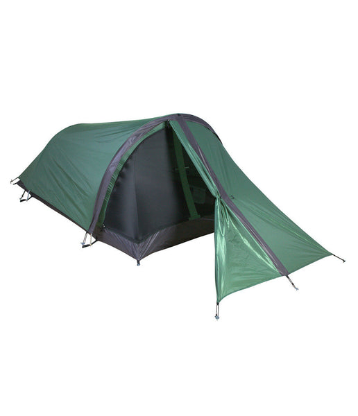 DUOTAIRE 2 PERSON TENT