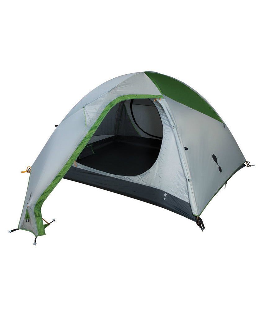 KEEGO 3 PERSON TENT