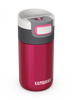 ETNA 300ML TRAVEL MUG