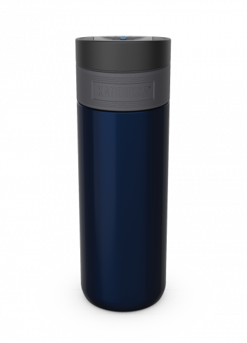 ETNA 500ML TRAVEL MUG