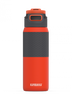 ELTON 750ML INSULATED WATER BOTTLE