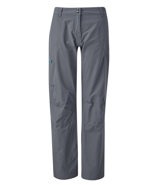 WOMEN'S HELIX PANTS