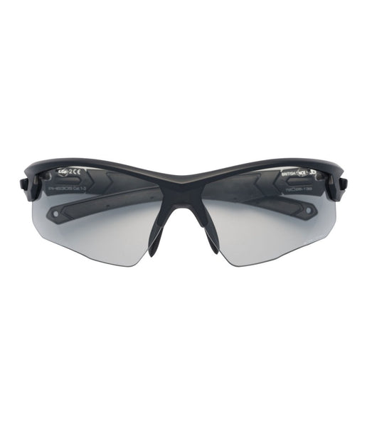 TITAN PHOTOCHROMIC PH630S