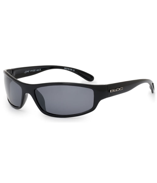 HORNET POLARISED P100