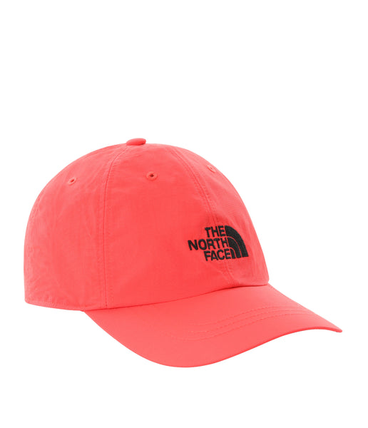 HORIZON HAT - HORIZON RED