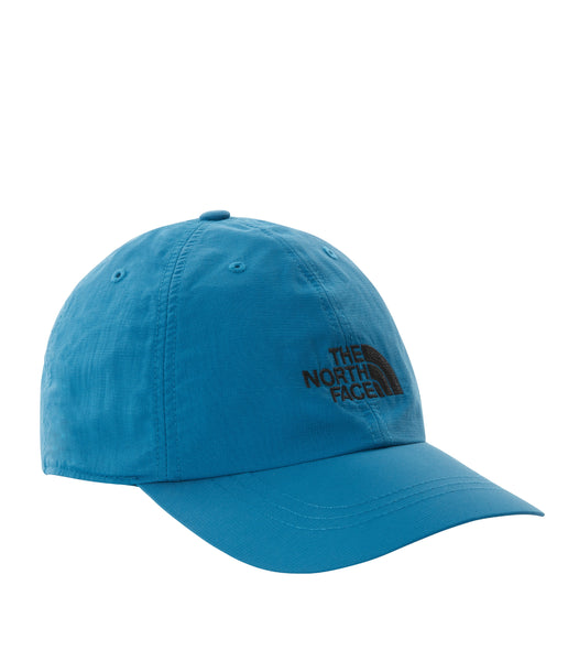 HORIZON HAT - MOROCCAN BLUE