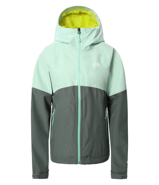 WOMEN'S DIABLO DYNAMIC JACKET
