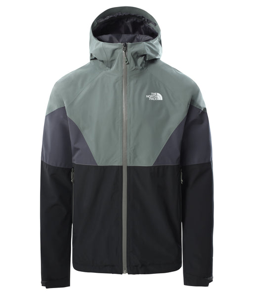 MEN'S LIGHTNING JACKET