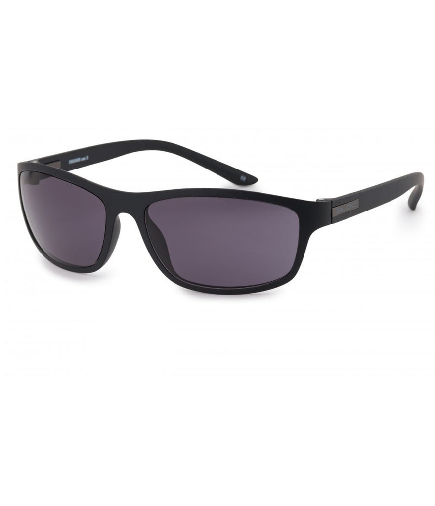 HORNET 2 POLARISED - P151