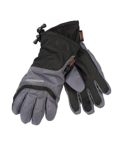 ALL SEASON WATERPROOF TREKKING GLOVE