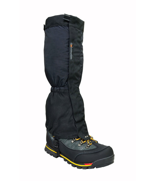 PACKAGAITER GORETEX GAITER