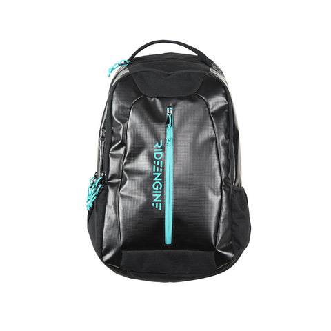 Skyway Back Pack