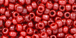 Cherry Opaque Lustre