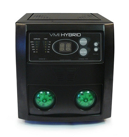 Hybrid - Original (Refurbished)