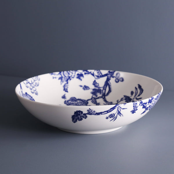 Caskata Serving Bowl / Arcadia Large