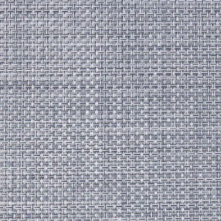 Chilewich Vinyl Placemats / Basketweave Shadow Rectangle