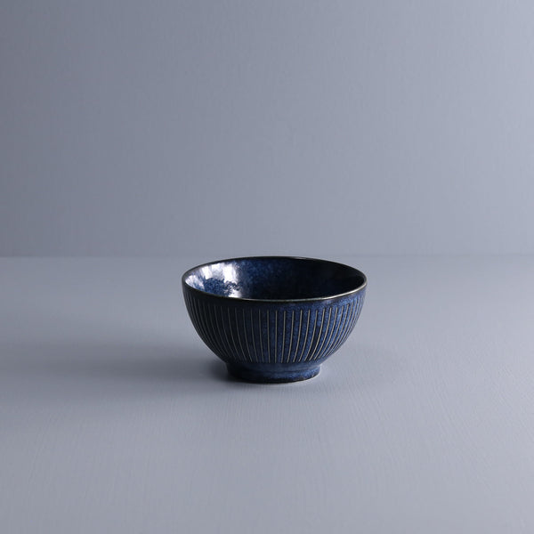 Speckle Bowls