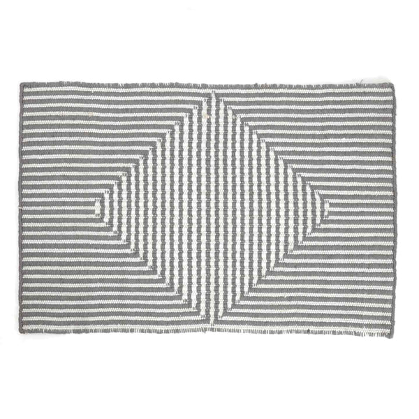 Recycled Plastic ( P.E.T. ) Indoor/Outdoor Rugs / Denver