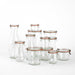 Weck Jars & Accessories