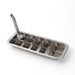 Ice Tray / Stainless Steel