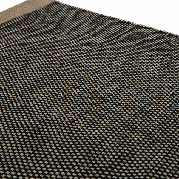 Recycled Plastic ( P.E.T. ) Indoor/Outdoor Rugs / Kingscote