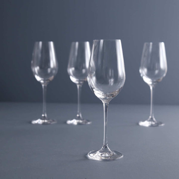 Desire White Wine Glass / Set of 4