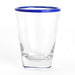 Color Pop Drinking Glasses