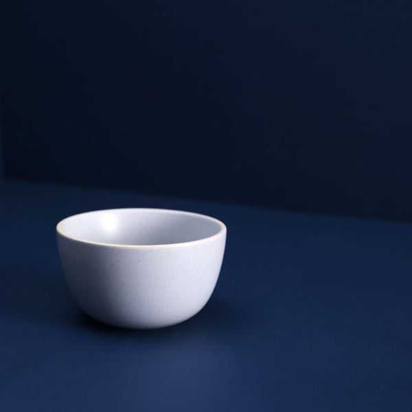 Umbra Ceramic Cereal Bowl