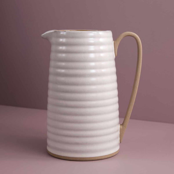 Monterey Pitcher 64oz