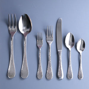 Epoque Serving Set