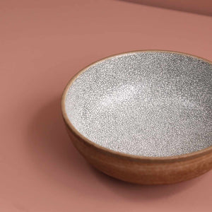 Hiware Ceramic Ramen Bowl