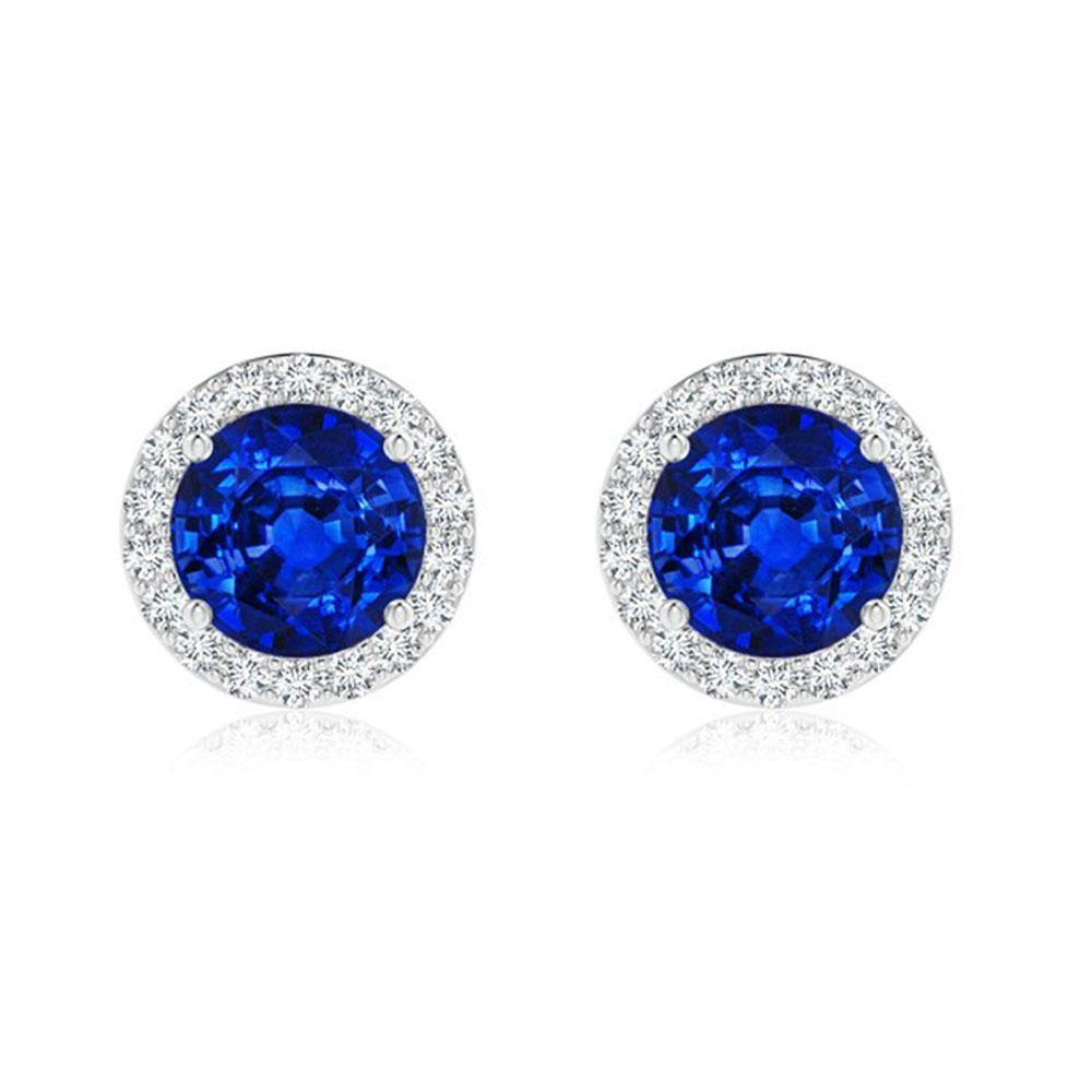 5 Things About September's Birthstone Sapphire