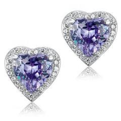 5 things you need to know about amethyst - February's birthstone